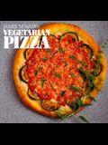 James McNair's Vegetarian Pizza