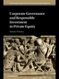 Corporate Governance and Responsible Investment in Private Equity