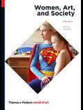 Women, Art, and Society