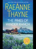 The Pines of Winder Ranch: An Anthology