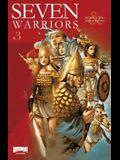 7 Warriors