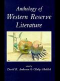 Anthology of Western Reserve Literature