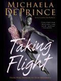 Taking Flight: From War Orphan to Star Ballerina