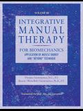 Integrative Manual Therapy for Biomechanics: Application of Muscle Energy and beyond Technique