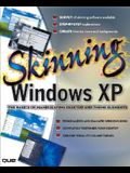 Skinning Windows XP