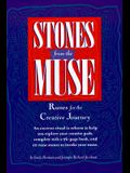 Stones from the Muse