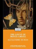 The Count of Monte Cristo (Enriched Classics)