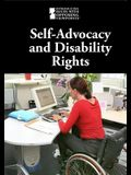 Self-Advocacy and Disability Rights