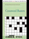 Crossword Busters