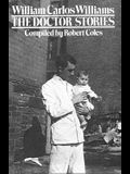 Doctor Stories: Compiled by Robert Coles