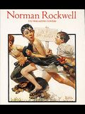 The Norman Rockwell a Twentieth-Century History