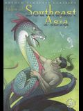 Tales of Southeast Asia