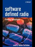 Software Defined Radio: Enabling Technologies