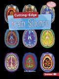 Cutting-Edge Brain Science