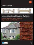 Understanding Housing Defects