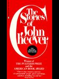 Stories of John Cheever