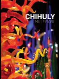 Chihuly Mille Fiori Note Card Set