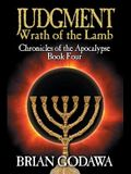 Judgment: Wrath of the Lamb