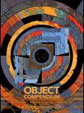 Object Compendium