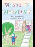 Where is My Imam?