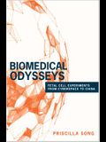 Biomedical Odysseys: Fetal Cell Experiments from Cyberspace to China