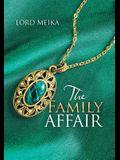 The Family Affair