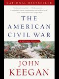 The American Civil War: A Military History (Vintage Civil War Library)