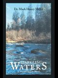 Sparkling Waters: A Tricia Gleason Novel