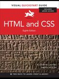 HTML and CSS with Access Code