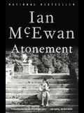 Atonement: A Novel