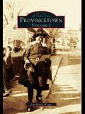 Provincetown: Volume I
