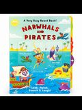 Narwhals & Pirates