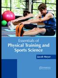 Essentials of Physical Training and Sports Science