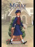 Molly PB Boxed Set