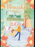 Winicker and the Baby Wait