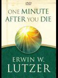 One Minute After You Die DVD: 8 Transforming Teachings on Eternity