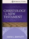 Christology in the New Testament