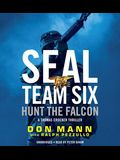 Hunt the Falcon: A Thomas Crocker Thriller