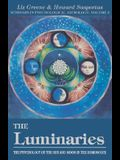 The Luminaries, 3: The Psychology of the Sun and Moon in the Horoscope, Vol 3