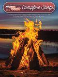 Campfire Songs: E-Z Play Today #129