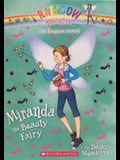 Miranda the Beauty Fairy