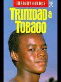 Insight Guide Trinidad