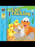 The Keepsake Stories Keepsake Stories Ugly Duckling: El Patito Feo: El Patito Feo