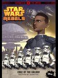 Servants of the Empire: Edge of the Galaxy
