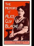 The Memoirs of Alice Guy Blaché, 2nd Edition