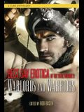 Best Gay Erotica of the Year, Volume 2: Warlords & Warriors