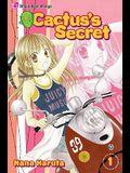 Cactus's Secret, Vol. 1, 1