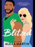 Blitzed