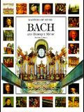 Bach and Baroque Music