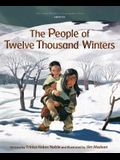 People of Ten Thousand Winters